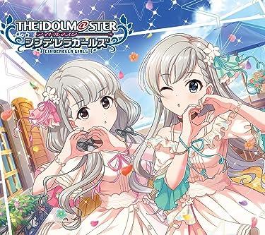 アイドルマスター  iPhone/Androidスマホ壁紙(1080×960)-1 - 久川颯,久川凪