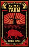 Animal Farm (Penguin Essentials)