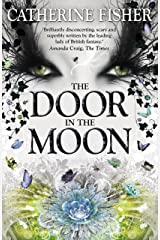 The Door in the Moon: Book 3 (Chronoptika) Kindle Edition