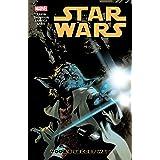 Star Wars Vol. 5: Yoda's Secret War (Star Wars (2015-2019)) (English Edition)