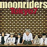 Tokyo 7 (Amazon MP3 Exclusive)