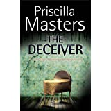 Deceiver: A Forensic Mystery: 2