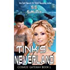 Tink's Neverland (Cosmos' Gateway Book 1)
