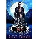 A Shade of Vampire 21: A Vial of Life