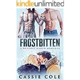Frostbitten: A Reverse Harem Romance