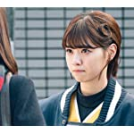 乃木坂46 QHD(1080×960) 『電影少女-VIDEO GIRL AI 2018』天野アイ