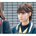 乃木坂46 Android(960×854)待ち受け 『電影少女-VIDEO GIRL AI 2018』天野アイ