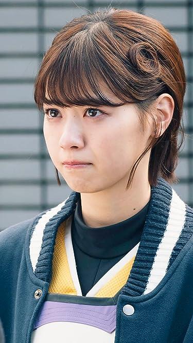 乃木坂46  iPhone/Androidスマホ壁紙(750×1334)-1 - 『電影少女-VIDEO GIRL AI 2018』天野アイ
