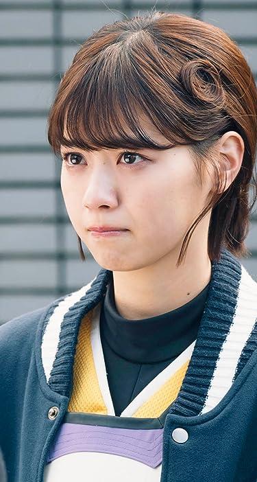 乃木坂46  iPhone/Androidスマホ壁紙(744×1392)-1 - 『電影少女-VIDEO GIRL AI 2018』天野アイ