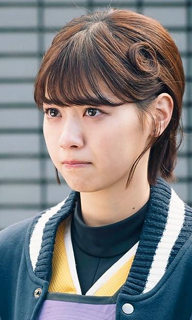 乃木坂46  iPhone/Androidスマホ壁紙(480×800)-1 - 『電影少女-VIDEO GIRL AI 2018』天野アイ