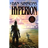 Hyperion: 01
