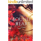 The Bound Heart: Unravelled by Love (The Velvet Basement Series Book 2)