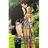 The Other Wife (The Dunne Family Series Book 3)