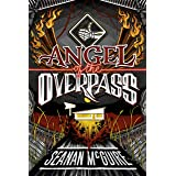 Angel of the Overpass: 3