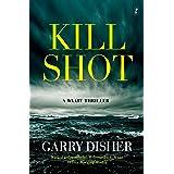 Kill Shot: A Wyatt Thriller (Wyatt Series)