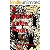 A Million Little Souls