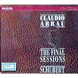 Final Sessions Vol.1