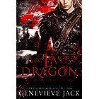 The Last Dragon (The Treasure of Paragon Book 9)