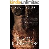 Dark Redemption: A Novel of the Dark Ones (Pure/Dark Ones Book 6)