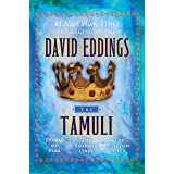 Tamuli: Domes of Fire - The Shining Ones - The Hidden City