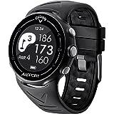 Callaway AllSport GPS Watch, Black