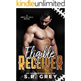 Eligible Receiver (Men of Fall Book 3)