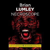 Necroscope! (English Edition)