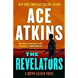 The Revelators: 10