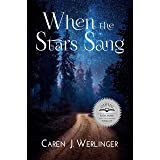 When the Stars Sang (Little Sister Island #1) (English Edition)