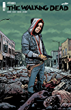 The Walking Dead #192 (English Edition)