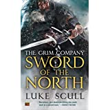 Sword of the North: 2