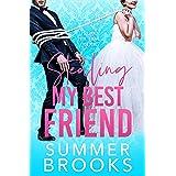 Stealing My Best Friend: A Friends to Lovers Romance (Lovers' Lane)