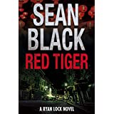 Red Tiger (Ryan Lock Book 9)