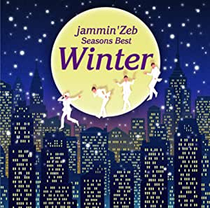 Seasons Best-Winter-