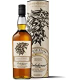 Game of Thrones House Stark - Dalwhinnie Winter's Frost Limited Edition Scotch Whisky 700ml