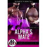 Alpha's Mate (Curvy Women Wanted Book 18)