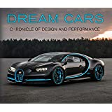 Dream Cars: Luxury and Speed