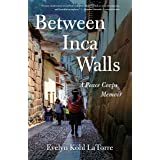 Between Inca Walls: A Peace Corps Memoir