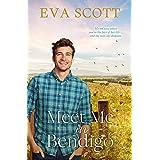Meet Me in Bendigo