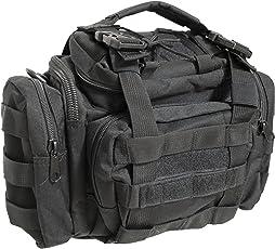 ibeamed タックルバッグ 釣り フィッシングバッグ 多機能 3WAY 大容量 広口開口仕様