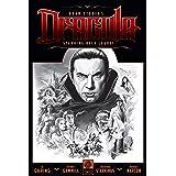 Bram Stoker's Dracula Starring Bela Lugosi