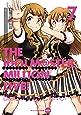 アイドルマスター ミリオンライブ! Blooming Clover 7 オリジナルCD付き限定版 (電撃コミックスNEXT)