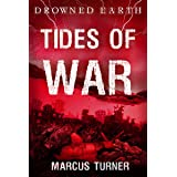 Tides of War (Drowned Earth)