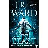The Beast (Black Dagger Brotherhood Book 14) (English Edition)
