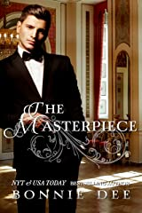 The Masterpiece Kindle Edition