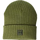 Under Armour Mens Hat 1318517-P