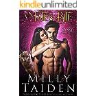 A Mate's Bite (Sassy Mates series Book 2)