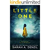 Little One (English Edition)