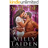 Scent of a Mate (Sassy Mates series Book 1)