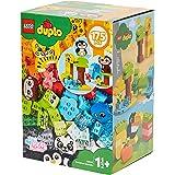 LEGO (10934) Kreative Tiere DUPLO Classic